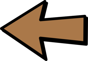 left-arrow-brown-md